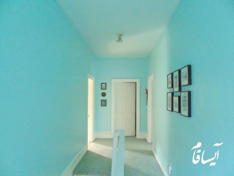 انتخاب و خرید بهترین رنگ ساختمانی برای خانه 2