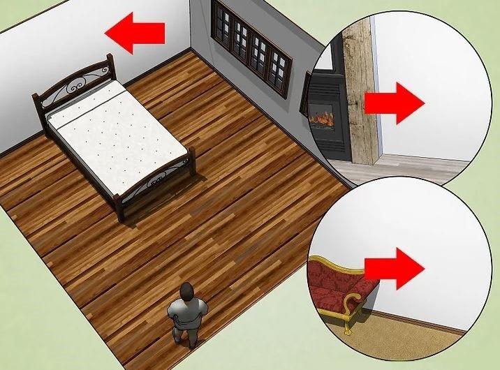 آموزش طراحی دکوراسیون داخلی (قسمت سوم طراحی دیوار شاخص) 1