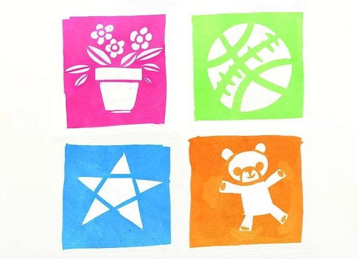 آموزش طراحی دکوراسیون داخلی (قسمت چهارم طراحی اتاق کودک و 5 قدم برای طراحی اتاق کودکان) 10