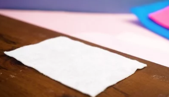 کارهای هنری با رنگ اکریلیک قسمت دوم-نقاشی روی چوب،شن و نمد 11