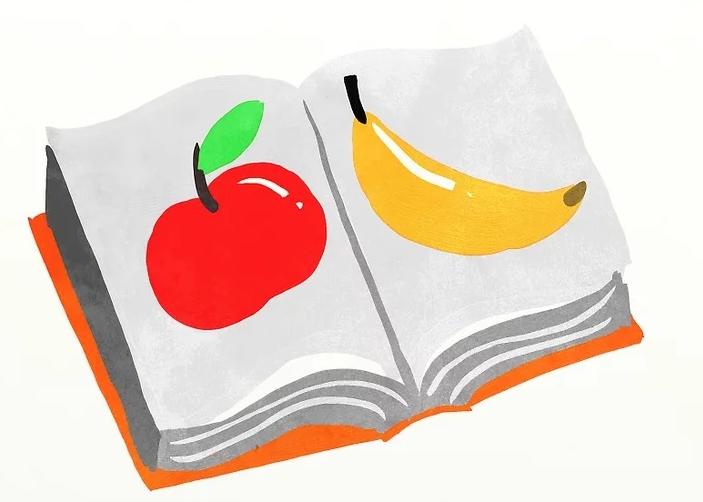 آموزش طراحی دکوراسیون داخلی (قسمت چهارم طراحی اتاق کودک و 5 قدم برای طراحی اتاق کودکان) 13