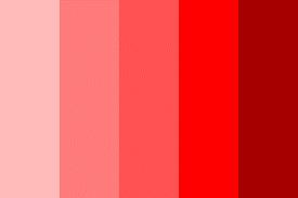 اثرات روانشناختی رنگ ها و تأثیرات فیزیولوژیکی آن ها 1