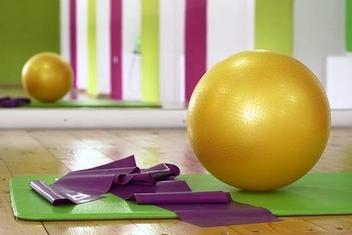 آموزش طراحی داخلی(قسمت پنجم تاثیر رنگ ها در طراحی فضاهای ورزشی)