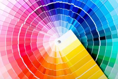 آموزش طراحی داخلی(قسمت پنجم تاثیر رنگ ها در طراحی فضاهای ورزشی) 1