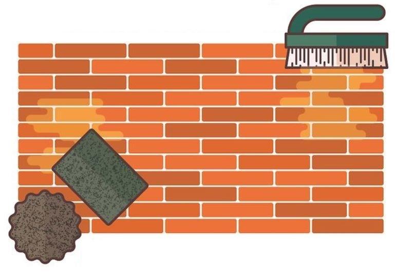 پوشش پلی اورتان و 3 روش برای پیاده سازی آن 15
