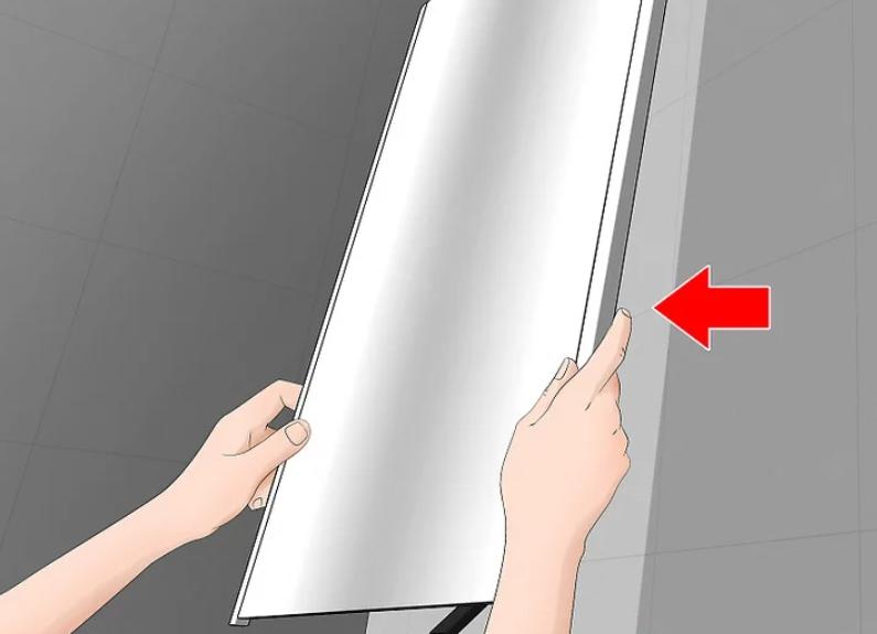 آموزش گام به گام نقاشی ساختمان (قسمت دهم نقاشی حمام و سرویس بهداشتی) 2