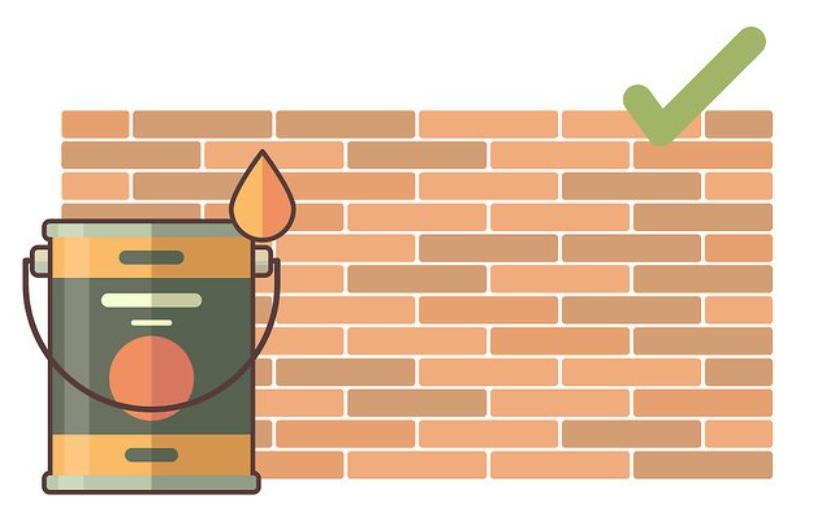 پوشش پلی اورتان و 3 روش برای پیاده سازی آن 3