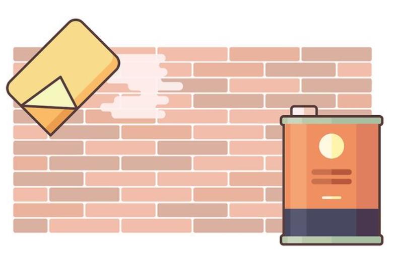 پوشش پلی اورتان و 3 روش برای پیاده سازی آن 7