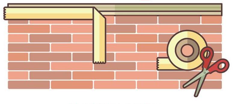 پوشش پلی اورتان و 3 روش برای پیاده سازی آن 8