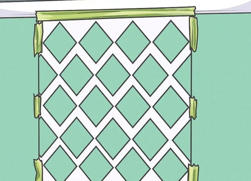 شجاعت استفاده از رنگ ها قسمت اول (علل مقاومت در برابر دیوارهای رنگی) 5