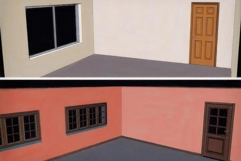 شجاعت استفاده از رنگ ها  قسمت دوم (کمک به انتخاب طیف رنگی مناسب) 3