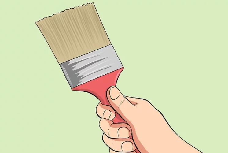 آموزش گام به گام نقاشی ساختمان قسمت دوازدهم (نقاشی دیوارهای خارجی و نمای ساختمان) 1
