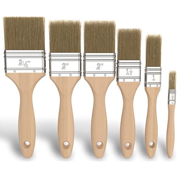 ابزارهای لازم برای نقاشی ساختمان 3