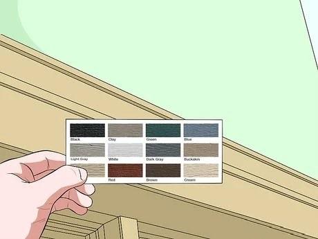 آموزش گام به گام نقاشی ساختمان قسمت چهاردهم (نقاشی پارکینگ) 23