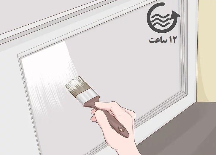 آموزش گام به گام نقاشی ساختمان قسمت چهاردهم (نقاشی پارکینگ) 30