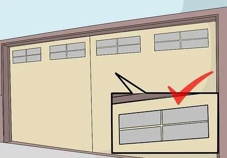 آموزش گام به گام نقاشی ساختمان قسمت چهاردهم (نقاشی پارکینگ) 3